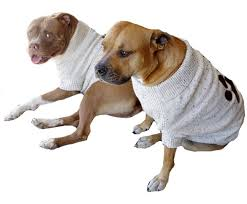 Staffy Colour Chart Details About Large Dog Sweater Paw Patch 2xl 3xl Jumper Pet Puppy Clothes Clothing Staffy