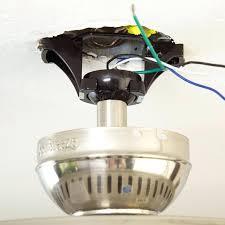 hunter ceiling fan installation hanger ball in ceiling fan bracket hunter stonington ceiling fan installation instructions
