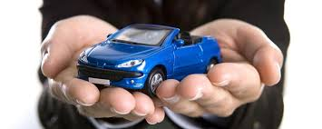 Automobile Insurance Quotes Custom Best Car Insurance Quotes In Charlotte NC North Carolina Auto