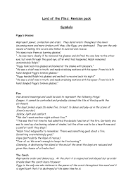 of the flies critical essay lord of the flies critical essay