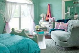 contemporary attic bedroom ideas displaying cool. Bedroom Designs For Girls Blue. With Cool Blue New Ideas Teenage Luxury Contemporary Attic Displaying