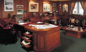 home study furniture. home office study furniture contemporary studyoffice space bespoke designanthony i