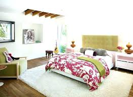 rugs under bed under bed rug rugs for under bed area rug under bed bedroom contemporary rugs under bed