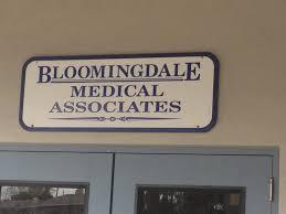 Bloomingdale medcial ass of brandon fl
