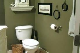 green bathroom color ideas. Green Gray Bathroom Paint Colors Design Ideas Soothing  Best Bathrooms Images On Pinterest Great Green Bathroom Color Ideas O