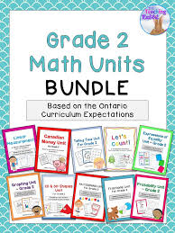 454 best 2nd Grade Classroom images on Pinterest | Literacy ...