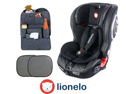 car seat sun cover picture 8 of 8 graco car seat sun and bug cover car seat sun cover