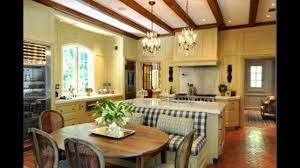 country homes and interiors. Mesmerizing Country Homes And Interiors On Editor Rural Touch In Home I