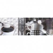 <b>Декор керамический Aparici Solid</b>-<b>Check</b> MENU <b>DECOR</b> B, 25 ...