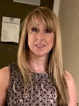 Shannon Anglin - Mobile Notary Public -in beaumont ca, 92224