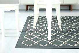 wonderful gray rug ikea round rug gray round rug trend as area rugs and gray pertaining to area rug ikea popular