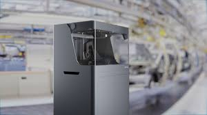 Markforged Design Guide Markforged X3 X5 X7 Industrial Carbon Fiber 3d Printers