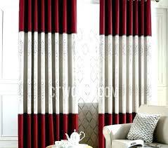 black and white blackout curtains – shopifytheme.club
