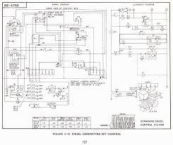 wiring schematic for onan 2 cylinder engine wiring diagram fascinating