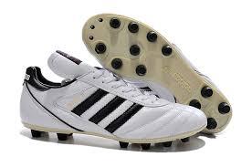 czech adidas k leather soccer cleats 5fdff fc1fd