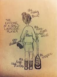 Lacrosse Quotes Cool Quotes Lacrosse Quotes For Goalies