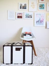 Small Picture 10 Amazing Travel Home Decor Items from Around the World WORLD