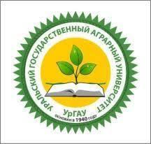 ПМ Организация обслуживания гостей в процессе проживания  Министерство сельского хозяйства Российской Федерации Федеральное Государственное Бюджетное Образовательное Учреждение Высшего