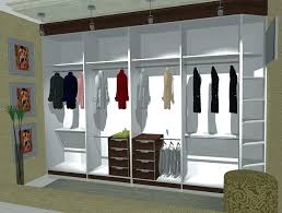 closet designs home depot 25 pictures