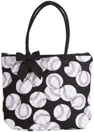N Gil Bags Wholesale. N Gil Baseball Large Quilted Tote Bag 16 ... & N Gil Bags Wholesale. N Gil Baseball Large Quilted Tote Bag 16-inch. Adamdwight.com