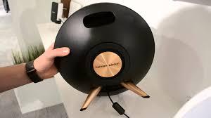 harman kardon onyx speakers. harman kardon onyx speakers