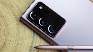 the best phone to for 2020 cnet