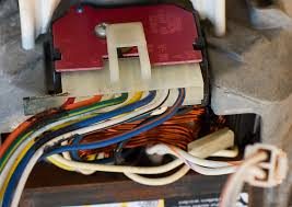 washing machine motor capacitor wiring diagram washing washing machine motor capacitor wiring diagram washing auto on washing machine motor capacitor wiring diagram
