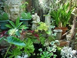 Small Picture Garden Grotto Designs Home Furniture Designll wella rose garden