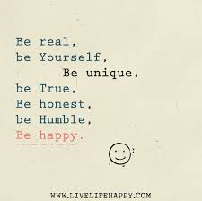 Beautiful Happy Life Quotes Best of Live Life Quotes Love Life Quotes Happy Beautiful Quotes