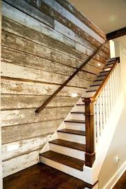 outdoor stairs lighting. Basement Stair Lighting Ideas Wood Stairway Wall . Outdoor Stairs