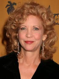 ... that throne by not only starring in some of the greatest horror films of that time, but in some of the best films period! That actress is Nancy Allen. - nancyallen2