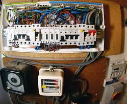 home fuse box wiring diagram kwikpik me how to wire a fuse box in a house at Fuse Box Wiring