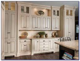 cabinet pulls placement. Kitchen Cabinet With Hardware Cabinets Ideas Set Home Pulls Placement