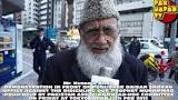 Image result for Videos of hUSSAIN kHan, Tokyo