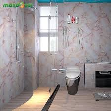 contact paper for bathroom counter glossy marble contact paper vinyl kitchen cabinet counter top bathroom self