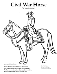 Small Picture Good Civil War Coloring Pages 62 In Free Coloring Kids with Civil