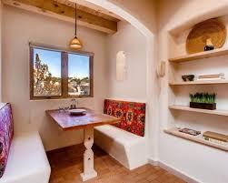 40 Best Albuquerque Enclosed Kitchen Pictures Albuquerque Enclosed Unique Kitchen Remodel Albuquerque Decoration