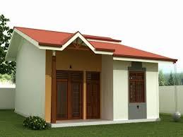 dream home design level 01