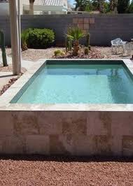 above ground fiberglass lap pools. Modren Above Fiberglass Swimming Pools  Pool Systems For Above The Ground And Lap B