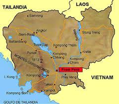 Resultado de imagen de camboya