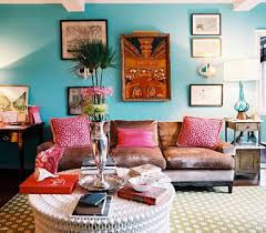 colorful living room ideas. Delighful Living Beautifully Colored Living Room Throughout Colorful Ideas