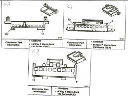 chevy impala stereo wiring diagram with basic images 2002 chevy tahoe radio wiring diagram chevy impala stereo wiring diagram with basic images