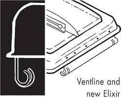 heng s wiring diagram data wiring diagram online camco rv vent lid ventline unbreakable polycarbonate 22702 wiring diagrams for dummies heng s wiring diagram