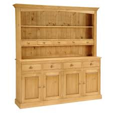 Small Picture Kitchen Dressers Our Pick of the Best Ideal Home