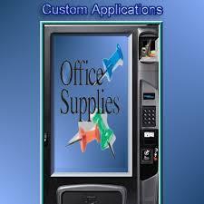 Grow Vending Machine Codes Stunning VendwebCom Vending Machines New And Used Vending Machines