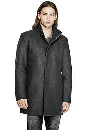 alexander wool blend coat guess uk guess coats guess sunglasses worldwide