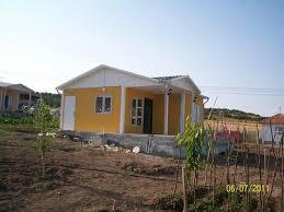 Cost Modular Home Stylish Prefab Modular Houses Villa Low Cost Prefab Homes  Prices Modular Homes.