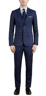 Size Guide Suit Sizes Shirt Sizes Moss