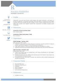 Mid Century Modern Resume Template Mid Century Modern Resume Template Under Fontanacountryinn Com