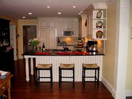 Kitchen Remodel Budget Cute Kitchen Remodeling Ideas On A Small Budget With New Painting